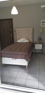 Alexia's Appartments Achaia Greece
