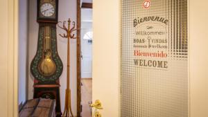 Sci du Muhlbach - Accommodation - Stotzheim