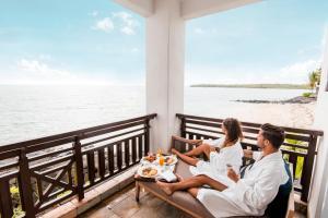 Shangri-La's Le Touessrok Resort & Spa (33 of 141)
