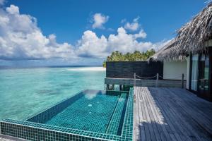Outrigger Konotta Maldives Resort (37 of 108)
