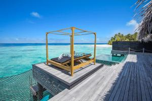 Outrigger Konotta Maldives Resort (36 of 108)