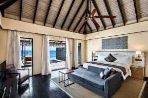 Outrigger Konotta Maldives Resort (32 of 108)