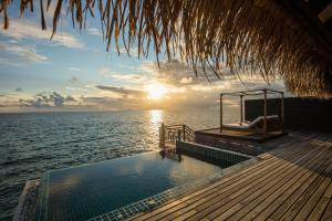Outrigger Konotta Maldives Resort (33 of 108)