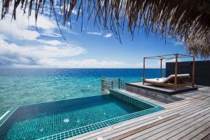 Outrigger Konotta Maldives Resort (30 of 108)