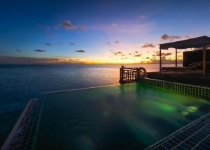 Outrigger Konotta Maldives Resort (29 of 108)