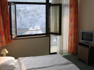 Bed & Breakfast Zeleni Kut, Bed & Breakfast  Gornji Zvečaj - big - 19