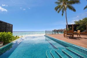 Outrigger Konotta Maldives Resort (27 of 108)