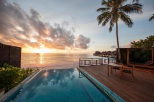 Outrigger Konotta Maldives Resort (24 of 108)
