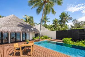 Outrigger Konotta Maldives Resort (23 of 108)