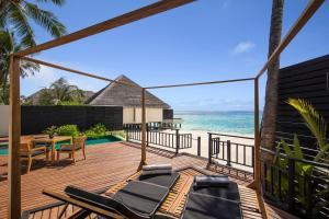 Outrigger Konotta Maldives Resort (22 of 108)