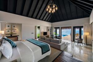 Outrigger Konotta Maldives Resort (21 of 108)