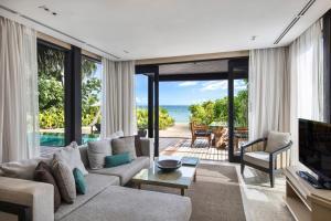 Outrigger Konotta Maldives Resort (20 of 108)