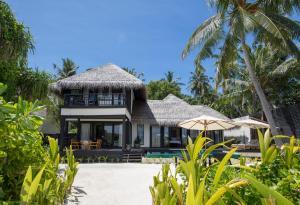 Outrigger Konotta Maldives Resort (19 of 108)