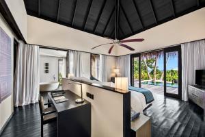 Outrigger Konotta Maldives Resort (18 of 108)