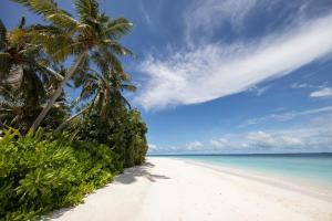 Outrigger Konotta Maldives Resort (16 of 108)