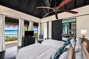 Outrigger Konotta Maldives Resort (13 of 108)