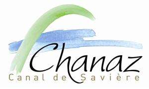 Accommodation in Chanaz