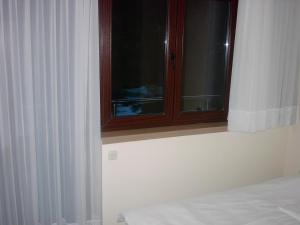 Bed & Breakfast Zeleni Kut, Bed & Breakfast  Gornji Zvečaj - big - 34