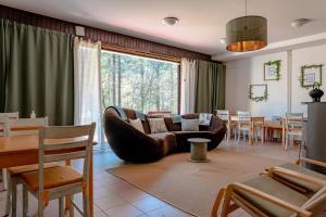 TUBA Apartments