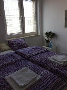 Apartment Kamienica Lęborska