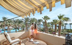 Four Seasons Sharm El Sheikh (7 of 101)