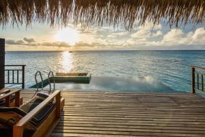 Outrigger Konotta Maldives Resort (10 of 108)