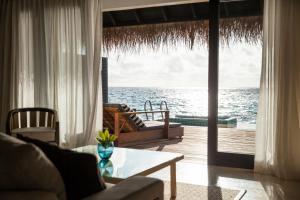 Outrigger Konotta Maldives Resort (9 of 108)