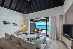 Outrigger Konotta Maldives Resort (6 of 108)