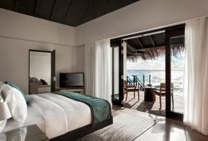 Outrigger Konotta Maldives Resort (5 of 108)