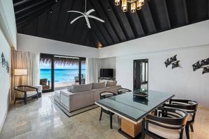 Outrigger Konotta Maldives Resort (4 of 108)