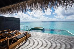 Outrigger Konotta Maldives Resort (2 of 108)