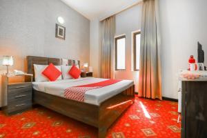 OYO 339 Vienna Hotel -