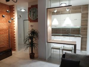 Lux Apartment Park