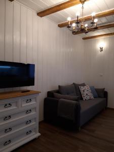 Apartamenty Cicha Dolina Przy Beskid Sport Arena