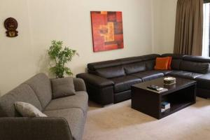 Achrafieh Geitawi 1Bedroom Apartment