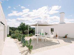 Casa Azimute (9 of 94)