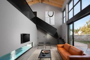 Premium Villa Giuseppe-All You Need Right Now!