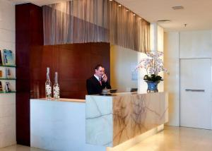 Sol Ipanema Hotel (4 of 46)