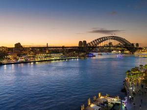 Pullman Quay Grand Sydney Harbour (39 of 96)