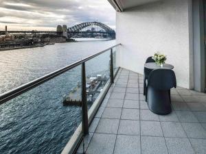 Pullman Quay Grand Sydney Harbour (35 of 96)