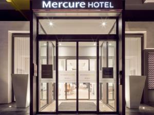 Mercure Golf Cap d'Agde (26 of 53)
