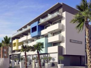 Mercure Golf Cap d'Agde (1 of 53)