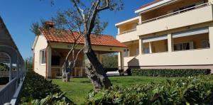 Apartmani San Pedro