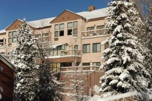 Mountain House by Keystone Resort - Apartment - Keystone