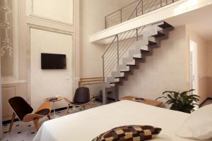Hotel Le Nuvole Residenza d'Epoca