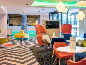 Hotel ibis Styles London Heathrow Airport (3 of 28)