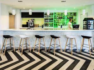 Hotel ibis Styles London Heathrow Airport (25 of 28)