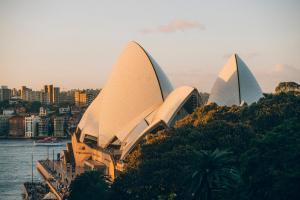 Pullman Quay Grand Sydney Harbour (14 of 96)