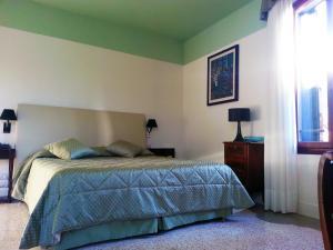 Hotel Sant'Antonin (32 of 130)
