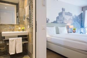 Hotel La Tureta (15 of 63)